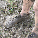 muddy-shoes-sq
